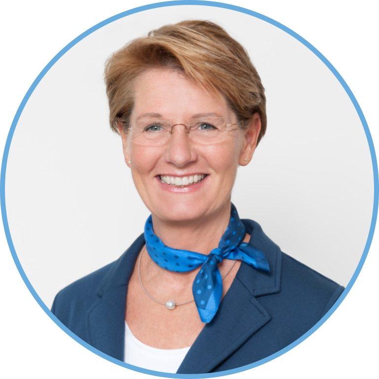 Sigrid Ehrkamp