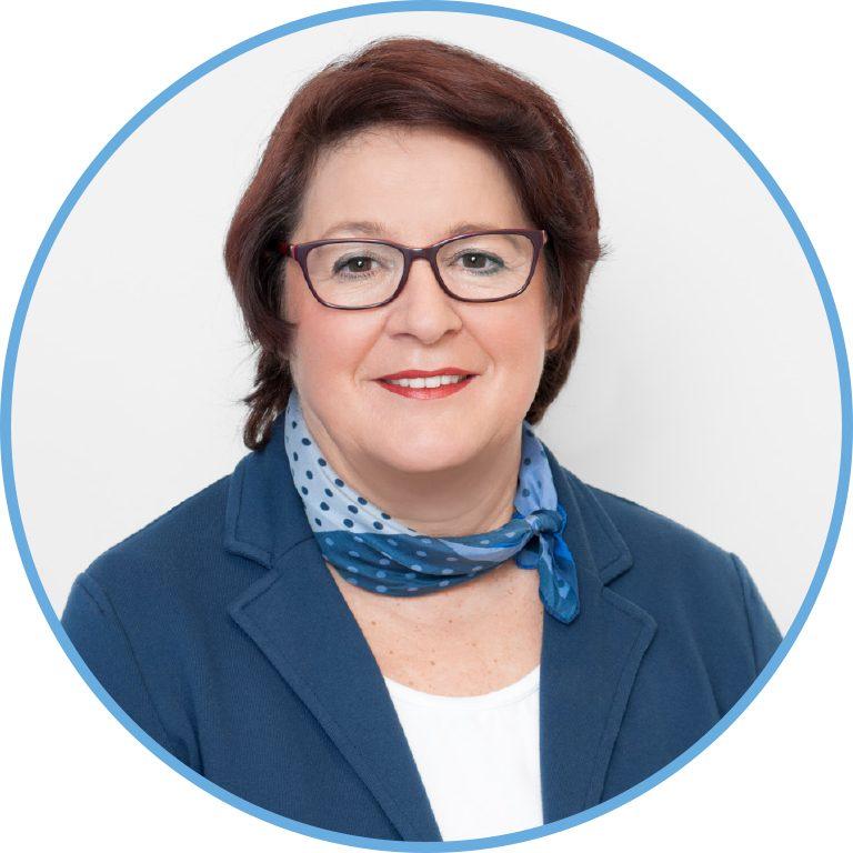 Inge Swiatkowski