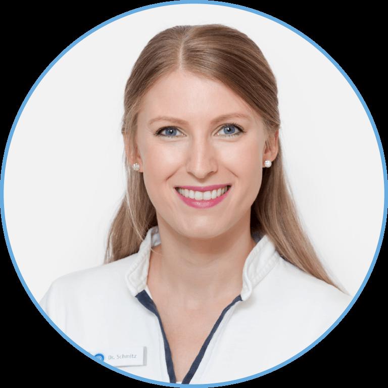 Dr. Stephanie Schmitz