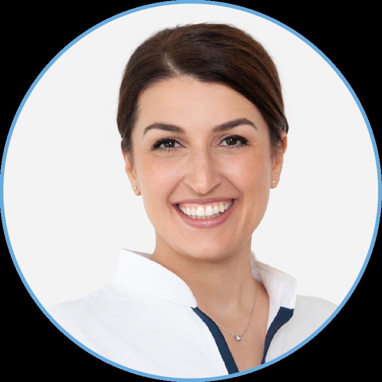 Dr. Melani Söhngen