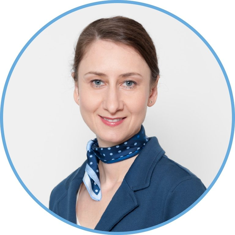 Tatjana Fiedler